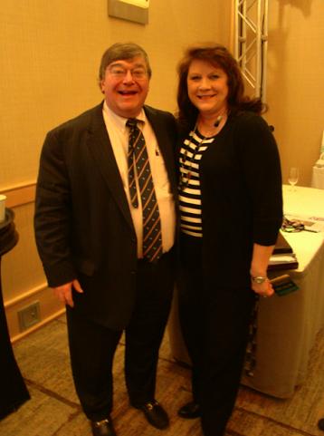 charlie-cook-jennifer-hall-2014-mhi-winter-meeting-legislative-session-posted-masthead-blog-mhpronews-com-.pn.png