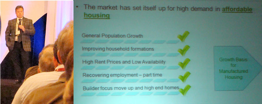 chris-fisher2-market-set-for-high-demand-affordable-housing-2014-manufactured-housing-institute-mhi-congress-expo-masthead-blog-mhpronews-com