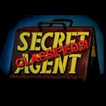 classified-secret-agents-mhpronews-com