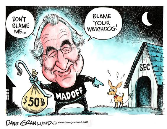 color-madoff-sec-2web-credit=dave-granlund-posted-masthead-blog