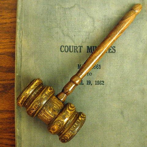 court-gavel-image-credit-wiki-commons(2).jpg