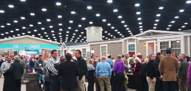 credit-manufactured-homes-com-2014-louisville-show-posted-masthead-mhpronews-com-.p.png