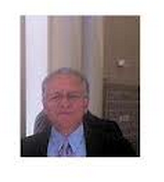 danny-ghorbani-mharr-manufactured-housing-association-for-regulatory-reform-mhpronews-.png