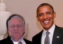 danny-ghorbani-president-obama-credit-wikicommons-masthead-blog-mhpronews-com