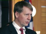 democrat-richard-cordray-cfpb-director-posted-masthead-mhpronews-com-.png