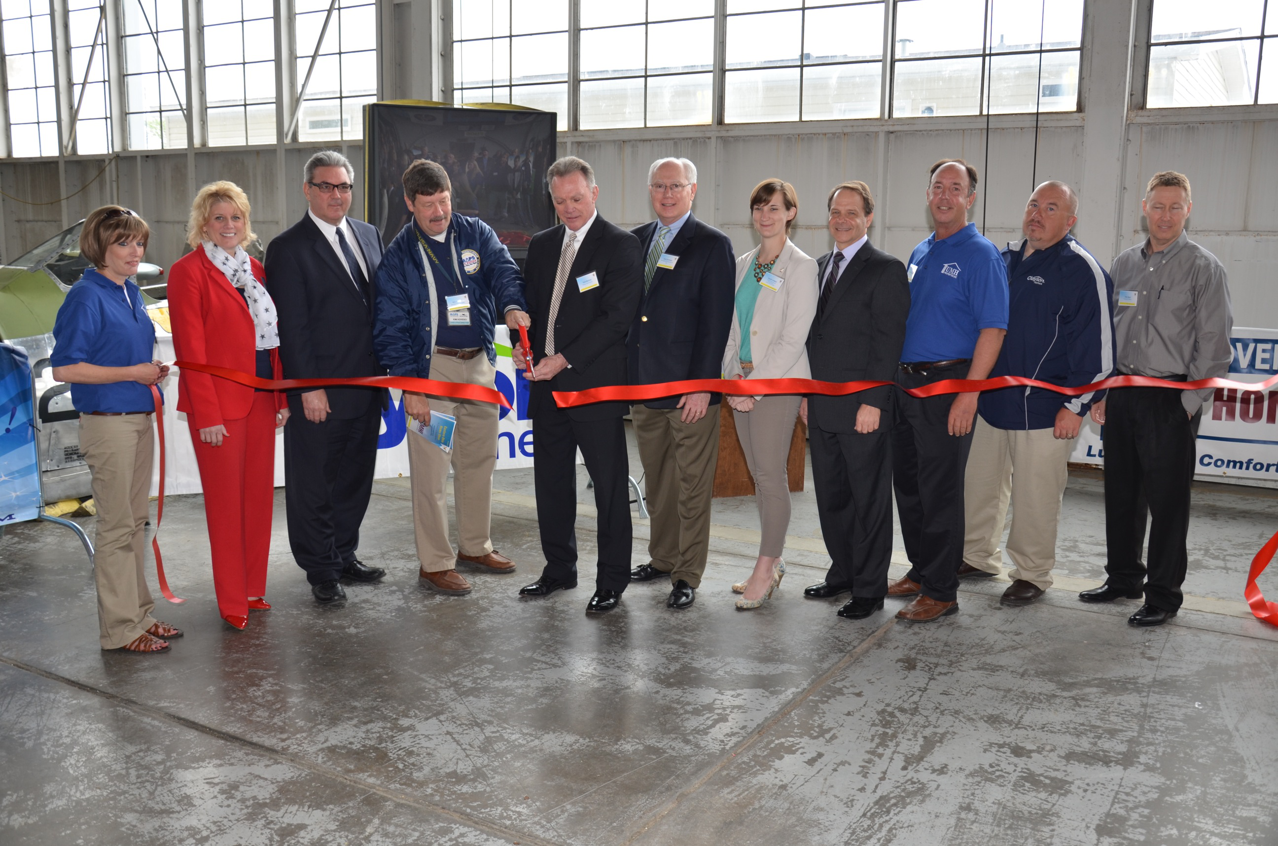 eastern-ohio-home-show-credit-omho-ribbon-cutting--posted-masthead-blog-mhpronews-com