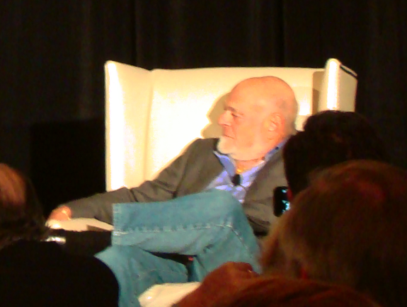 els-chairman-sam-zell-equity-lifestyle-properties-posted-manufactured-home-living-news-
