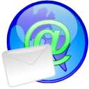 email_icon_wikicommons-posted-mhpronews-com