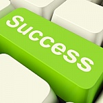 green-key-success-pc-free-digital-photos-net-