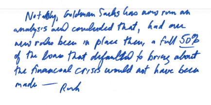 hand-written-note-from-cfpb-director-richard-cordray-to-11-us-seantors-posted-mhpronews-masthead-blog.png