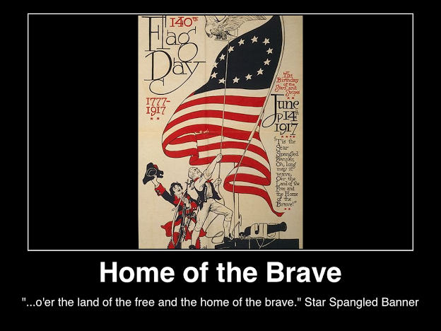 home-of-the-brave-does-that-star-masthead-mhpronews-com