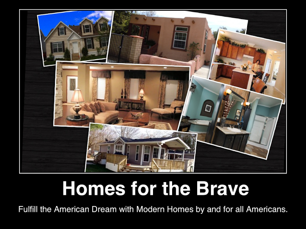 homes-for-the-brave-credit-masthead-mhpronews-com
