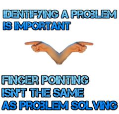 identifying-problem-important-finger-pointing-not-same-as-problem-solving-masthead-blog-mhpronews-.jpg