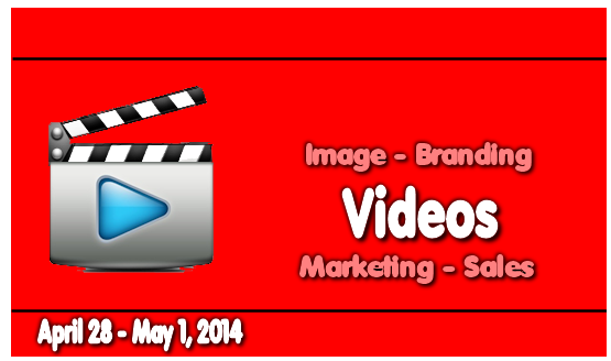 image-branding-marketing-videos-mhi-congress-expo-2014-manufactured-housing-mhpronews0com