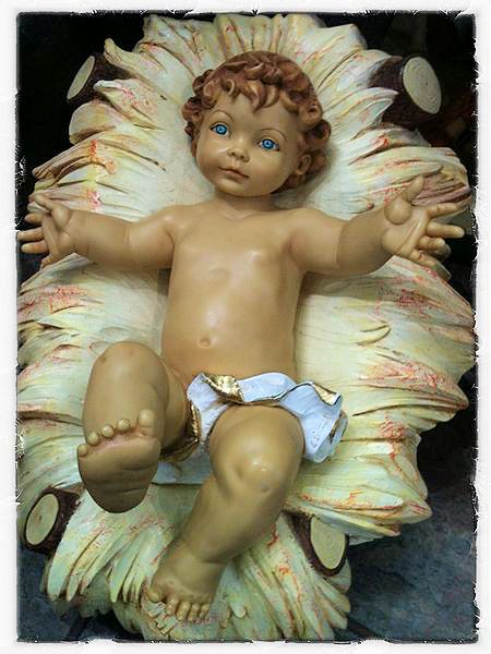 infant-jesus-wikicommons-posted-masthead-blog-mhpronews-.png