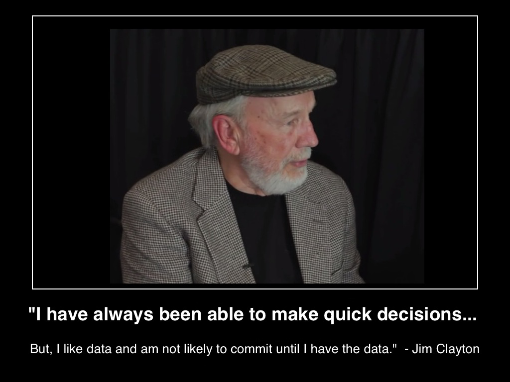 jim=clayton-founder-clayton-bank-clayton-homes-i-have-always-been-able-to-make-quick-decisions--but-i-like-data-and-am-not-likely-to-commit-until-i-have-the-data-mhpronews-masthead-blog-