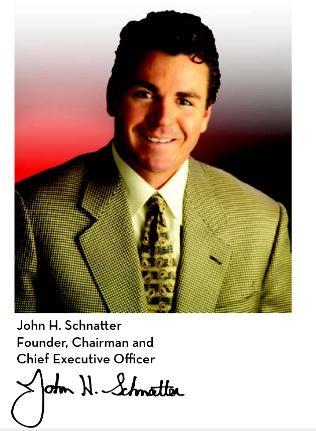 john-h-schnatler(1).jpg
