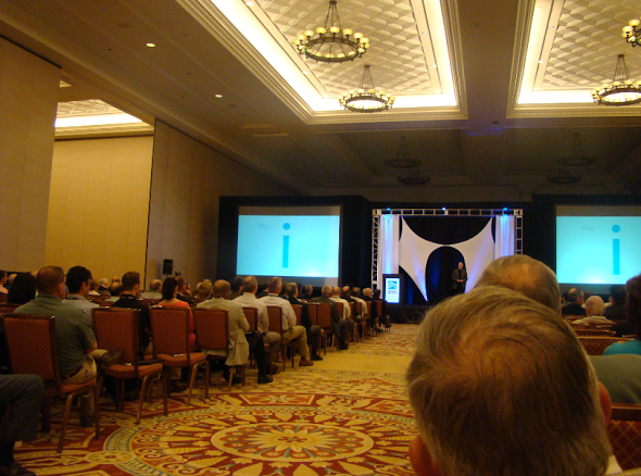 ken-segall-insanely-simple-manufactured-housing-institute-mhi-2014-congress-and-expo-masthead-blog-mhpronews-com