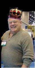 king-george-allen-coba7-community-investor-blog-allen-letter-george-allen2-masthead-blog-mhpronews0com-