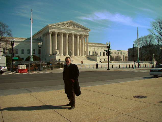 l-a-tony-kovach-u-s-supreme-court-2-11-2014-building-equal-justice-under-the-law-.pn.png