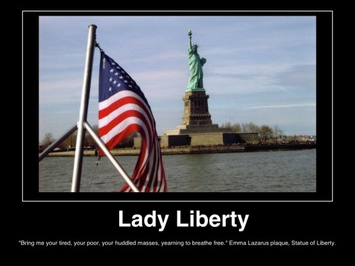 lady-liberty-posted-masthtead-blog-manufactured-home-professional-news-mhmsm-mhpronews-com-.jpg
