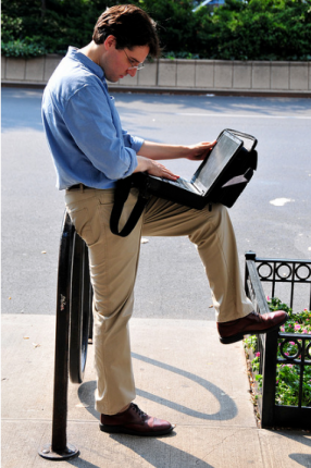 laptop_man_by_EdYourdon_Flickr_creative_commons_posted_MHMSM.com_MHProNews-286x430.png