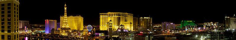 las-vegas-boulevard-panorama-wikicommons-posted-masthead-blog-mhpronews