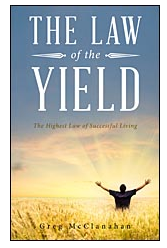 law-of-the-yield-greg-mcclanahan-credit-tate-publishing-posted-mhpronews-com-