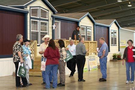 loisville-housing-show-mhpronews.com-manufactured-home-marketing-sales-management.jpg