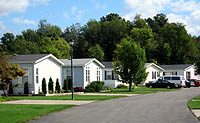 manufactured-home-community-credit-finmarkusa-posted-manufactured-home-pro-news-.jpg