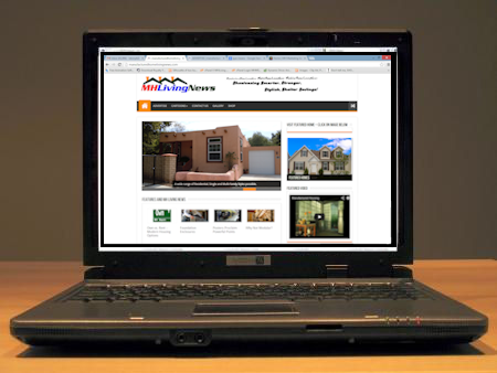 manufactured-home-living-news.com-laptop-