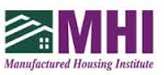 manufactured-housing-institute-logo-mhi-posted-masthead-blog-mhpronews-com.png