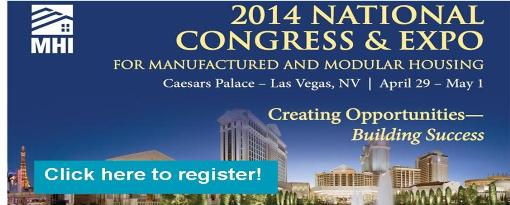 mhi-2014-national-congress-and-expo-las-vegas-Large-banner-cropped-