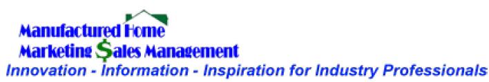 mhmarketingsalesmanagement-logo-mhpronews-com-pre