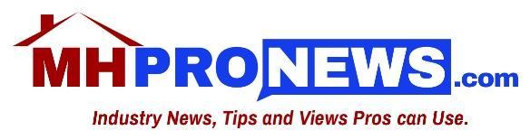 mhpronews-logo.jpg