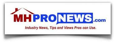 mhpronews-logo-dropshadow-manufactured-home-pro-news-logo