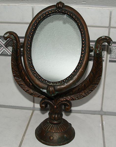 mirror-wikicommons-posted-masthead-blog-mhpronews-com-.jpg