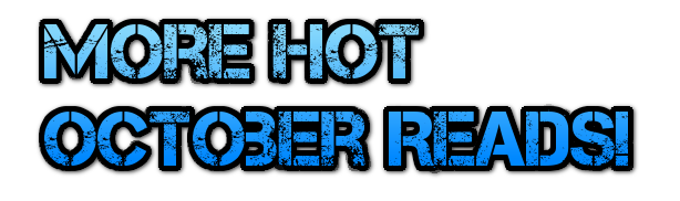 more-hot-october-reads-masthead-blog-mhpronews-.png