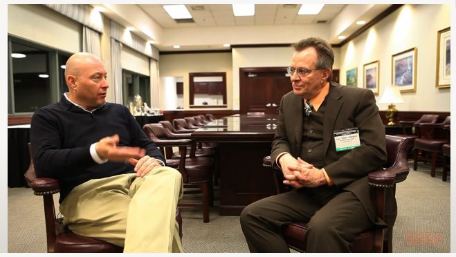 nathan-smith-ssk-communities-manufactured-housing-institute-chairman-left-l-a-tony-kovach-mhpronews-com-right-a-cup-of-coffee-with-nathan-smith-.jp.jpg