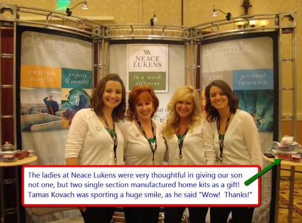 neace-lukens-2014-manufactured-housing-institute-congress-expo-masthead-blog-mhpronews-com