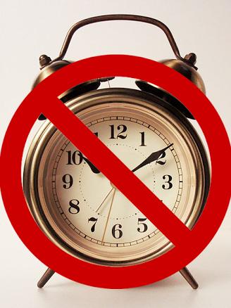no-alarm-masthead-mhpronews-com