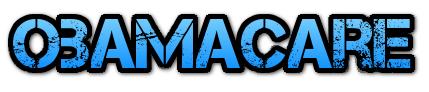 obamacare-masthead-blog-mhpronews-com-.png