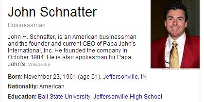 papa-john-pizza-john-schnatter-credit-google-posted-masthead-blog-mhpronews-