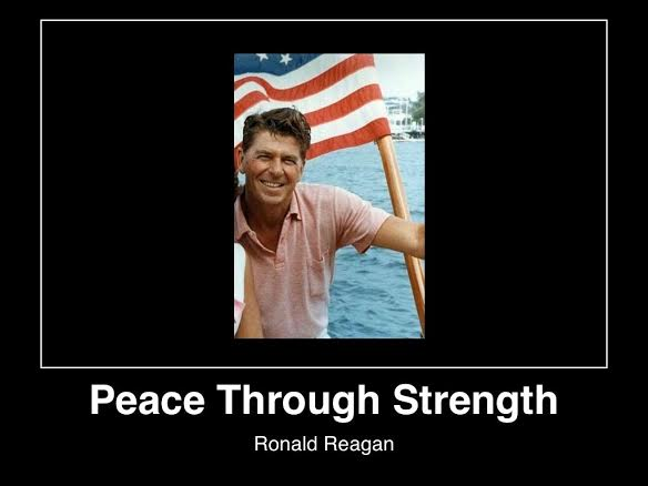 peace-through-strength-ronald-reagan-wikicommons-poster(c)2014-lifestyle-factory-homes-llc-mhpronews-com-