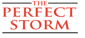 perfect=storm-wikicommons-posted-masthead-blog-mhpronews-com.png
