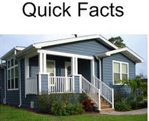 quick-facts-mhi-posted-manufactured-home-living-news-masthead-blog-mhpronews