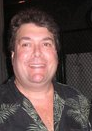 rick-rand-great-value-homes-manufactured-home-pro-news-industry-voices-guest-blog-