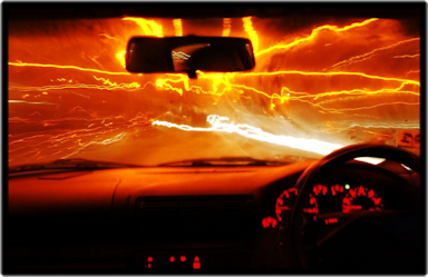 road-to-hell-paul-stevenson-flickrcc-posted-mhpronews-com-384x249-.png
