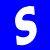 s-soheyla-50x50-mhpronews-