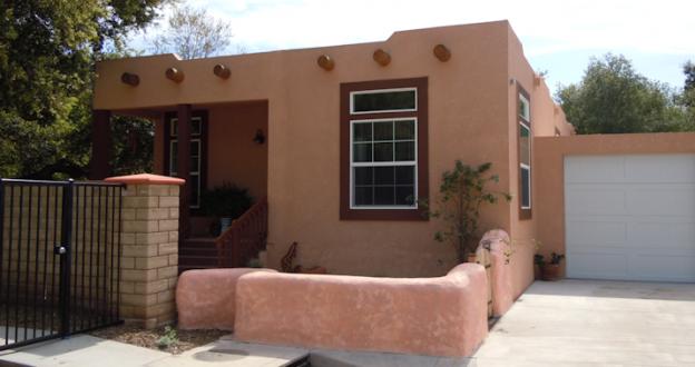 santa-fe-modular-lifestyles-manufactured-home-living-news-x24x73--660x330